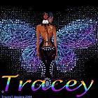 tracey74's Avatar