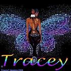 tracey74's Avatar