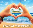 beachgal's Avatar
